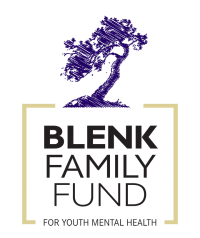 BLENK-FAMILY-FUND-LOGO-WEB