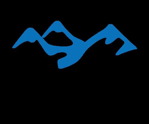 FreshAir_Logo-01