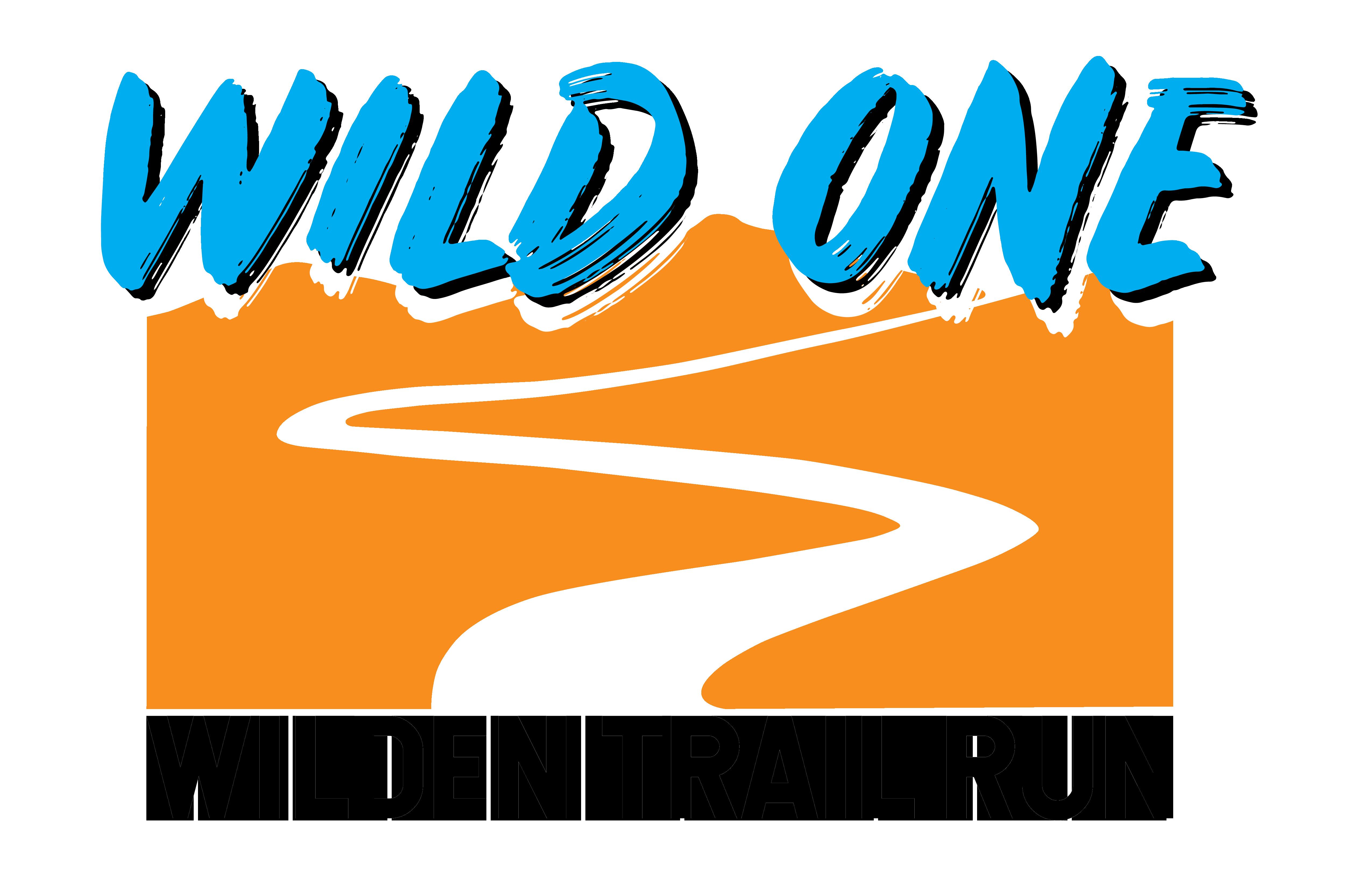 Wild One Run